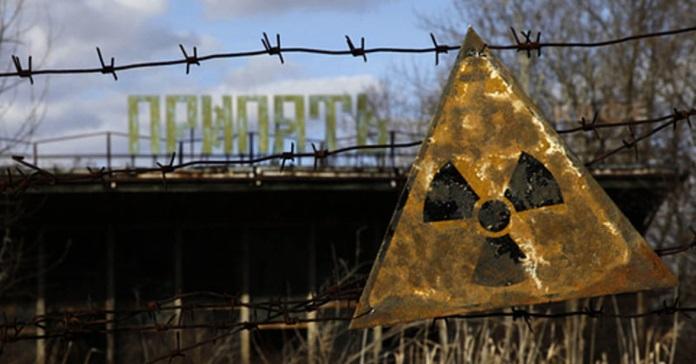 chornobyl'