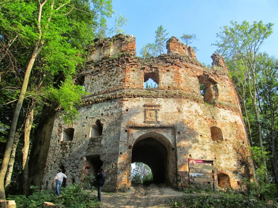 Фото: mandrivna.blogspot.com