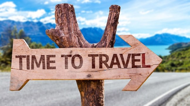 40 мегакорисних сайтів для тих, хто подорожує