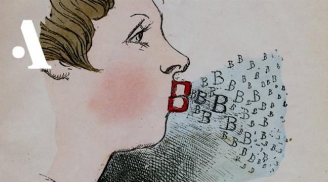 Словесні ігри: 7 інтелектуальних розваг для дружніх компаній