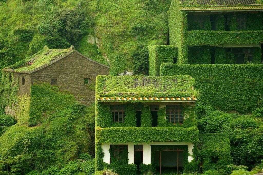 living-ruins-in-shengshan-gessato-10-1024x683