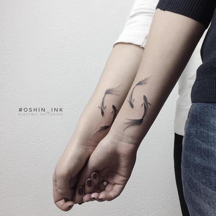 oshin-timoshin-nature-tattoos-1
