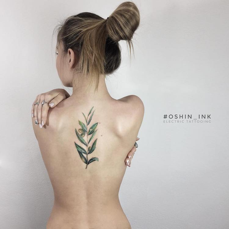 oshin-timoshin-nature-tattoos-3