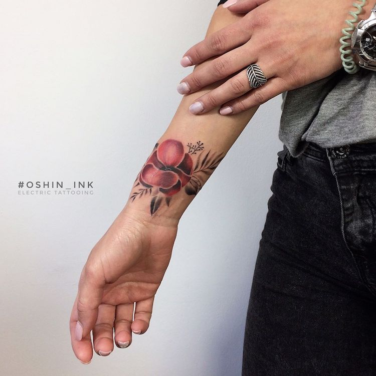 oshin-timoshin-nature-tattoos-6