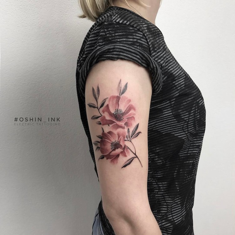 oshin-timoshin-nature-tattoos-8