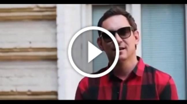Звернення українських зірок до президента. Дуже сильне відео!