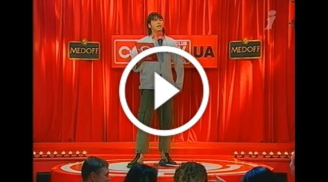 Сергій Притула – Про всіх героїв України (архівне відео)