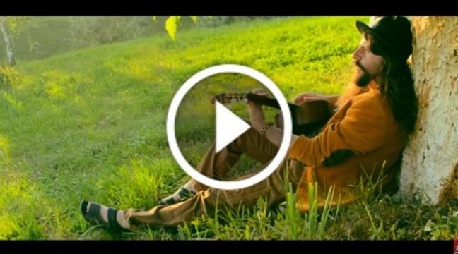 """Закарпатський гурт Rock-H презентував позитивний літній кліп на пісню """"Оксано"""""""