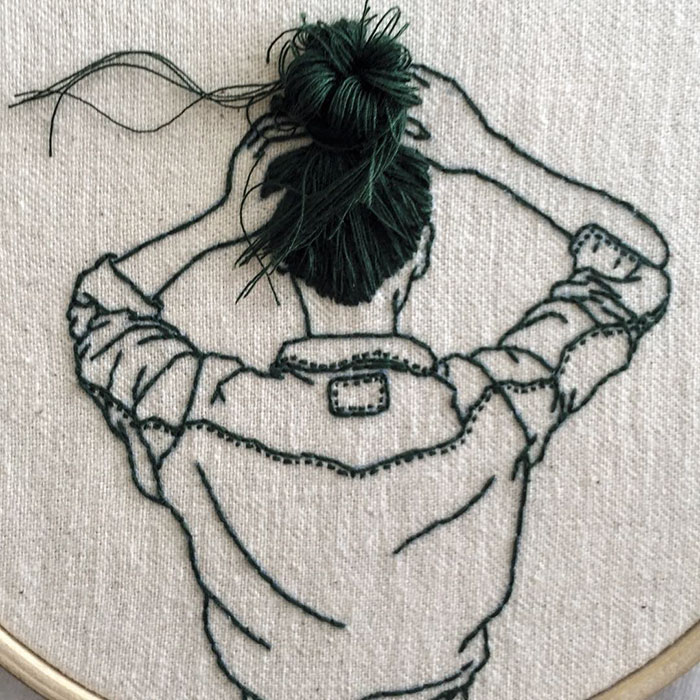 women-hair-embroidery-art-sheena-liam-592fc03187195__700