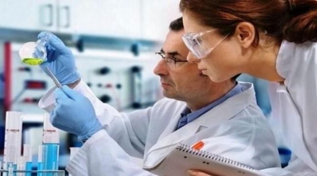 Вчені успішно протестували вакцину від раку