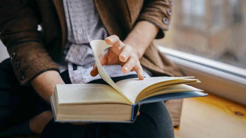 15 культових українських книжок, які повинен прочитати кожен