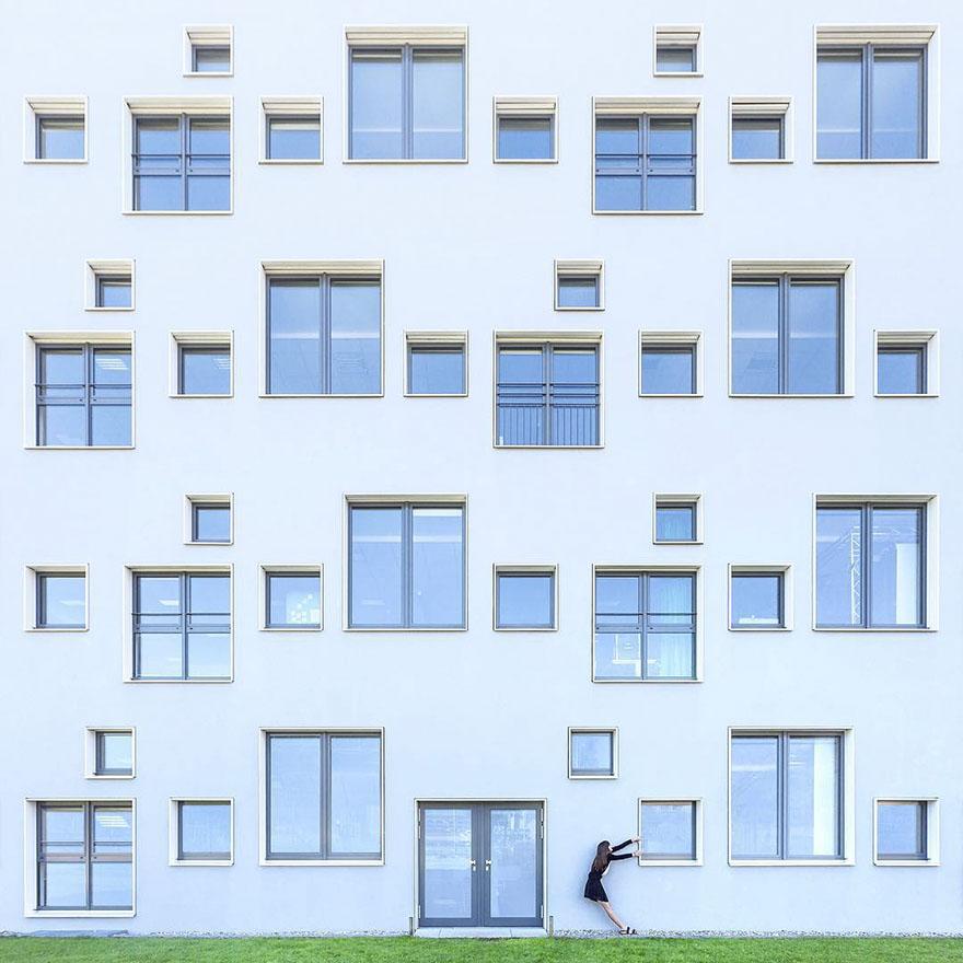 aesthetic-architecture-photography-traveling-daniel-rueda-anna-devis-18-595cb576d1418__880