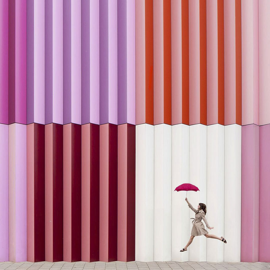 aesthetic-architecture-photography-traveling-daniel-rueda-anna-devis-8-595cb562e9562__880