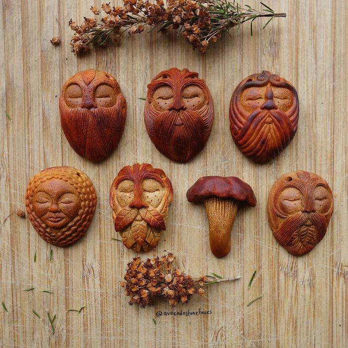 carved-totems-avocado-stone-faces-59671a3b3e5b8__700