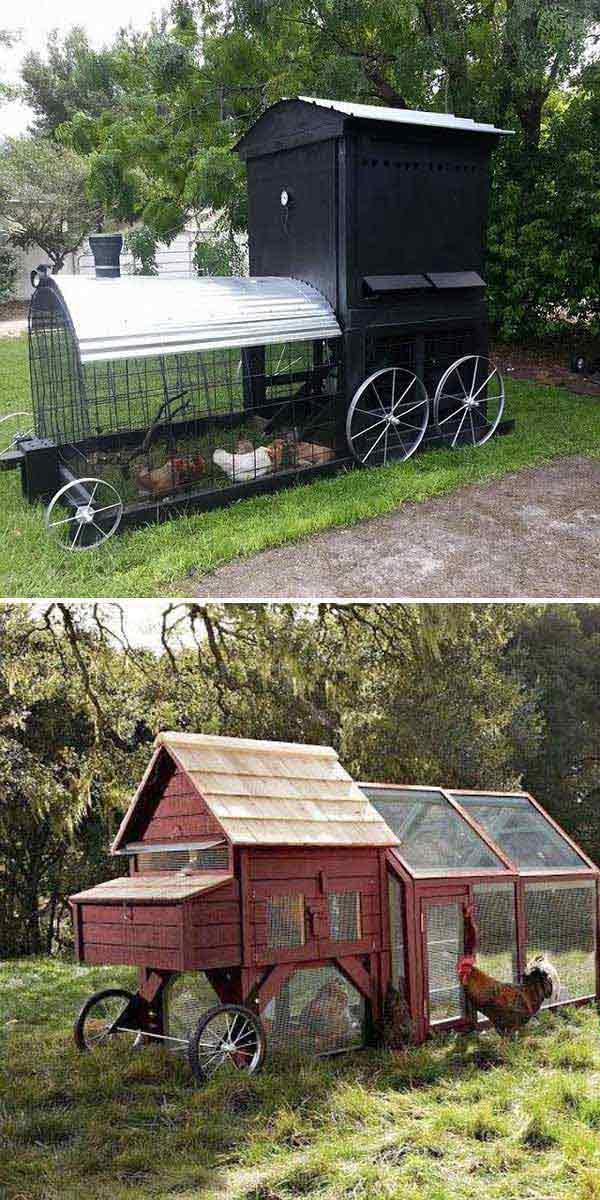 chicken-coop (1)