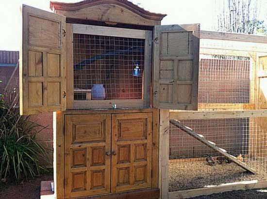 chicken-coop (2)