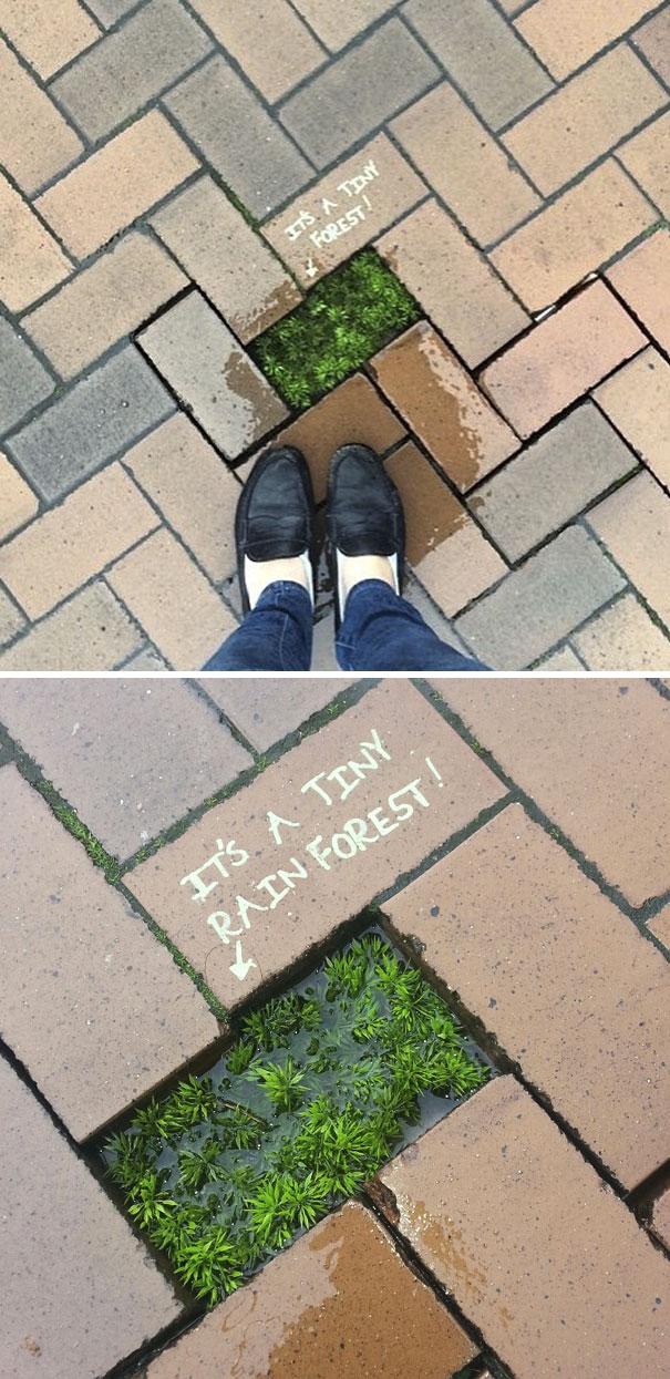 creative-street-art-positive-vandalism-46-5978449d63ffe__605