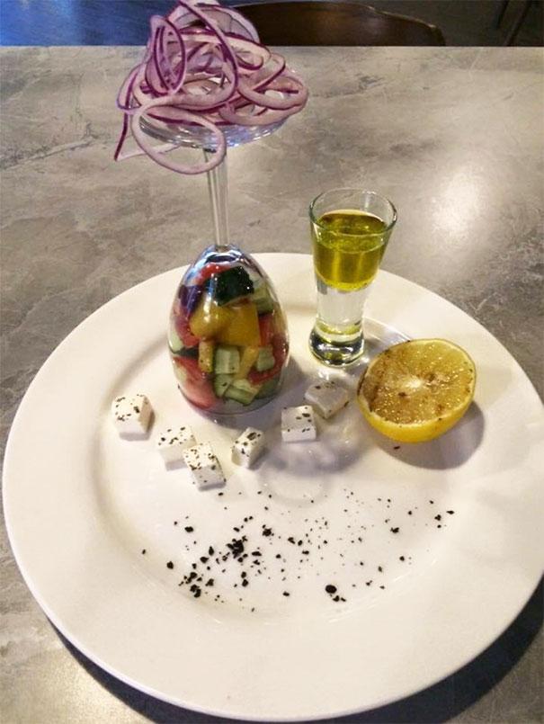 foodfunny (1)
