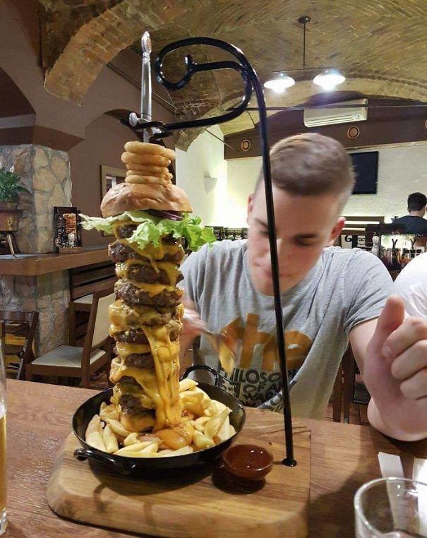 foodfunny (11)