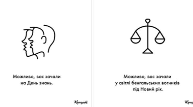 Українці створили правдивий гороскоп для усіх знаків зодіаку