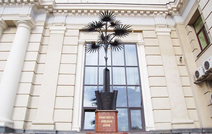 nezvychaini_pamyatnyky_lvova-1