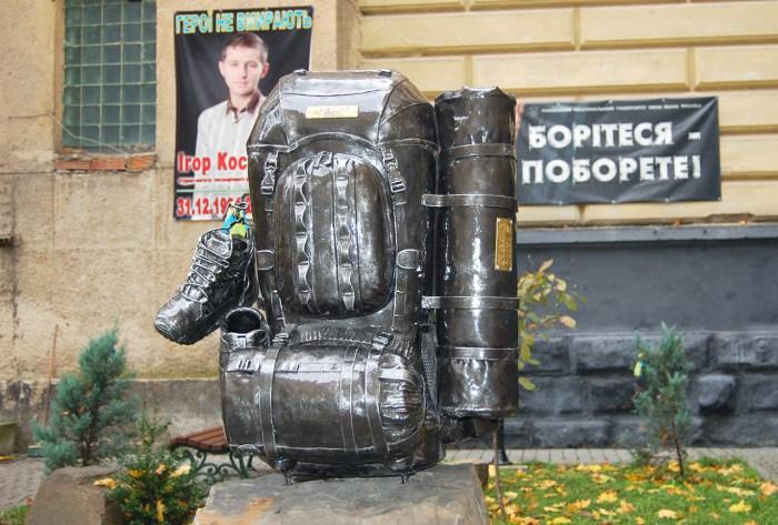 nezvychaini_pamyatnyky_lvova-3