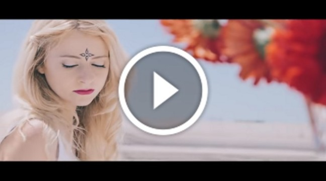 Кліп гурту Vivienne Mort уперше досяг статусу «мільйонера»