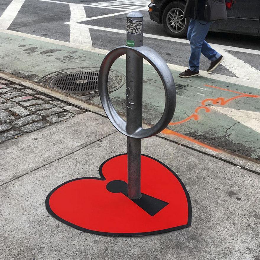 street-art-tom-bob-new-york-3-5979855b9cfca__880