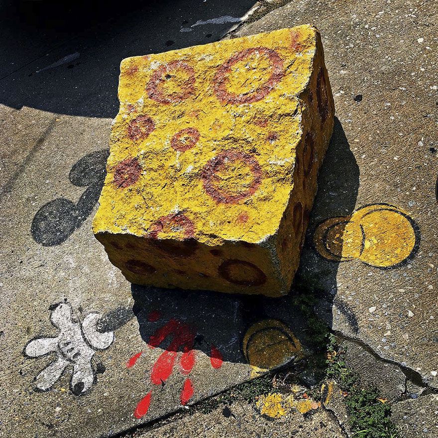 street-art-tom-bob-new-york-39-5979900ddbf95__880