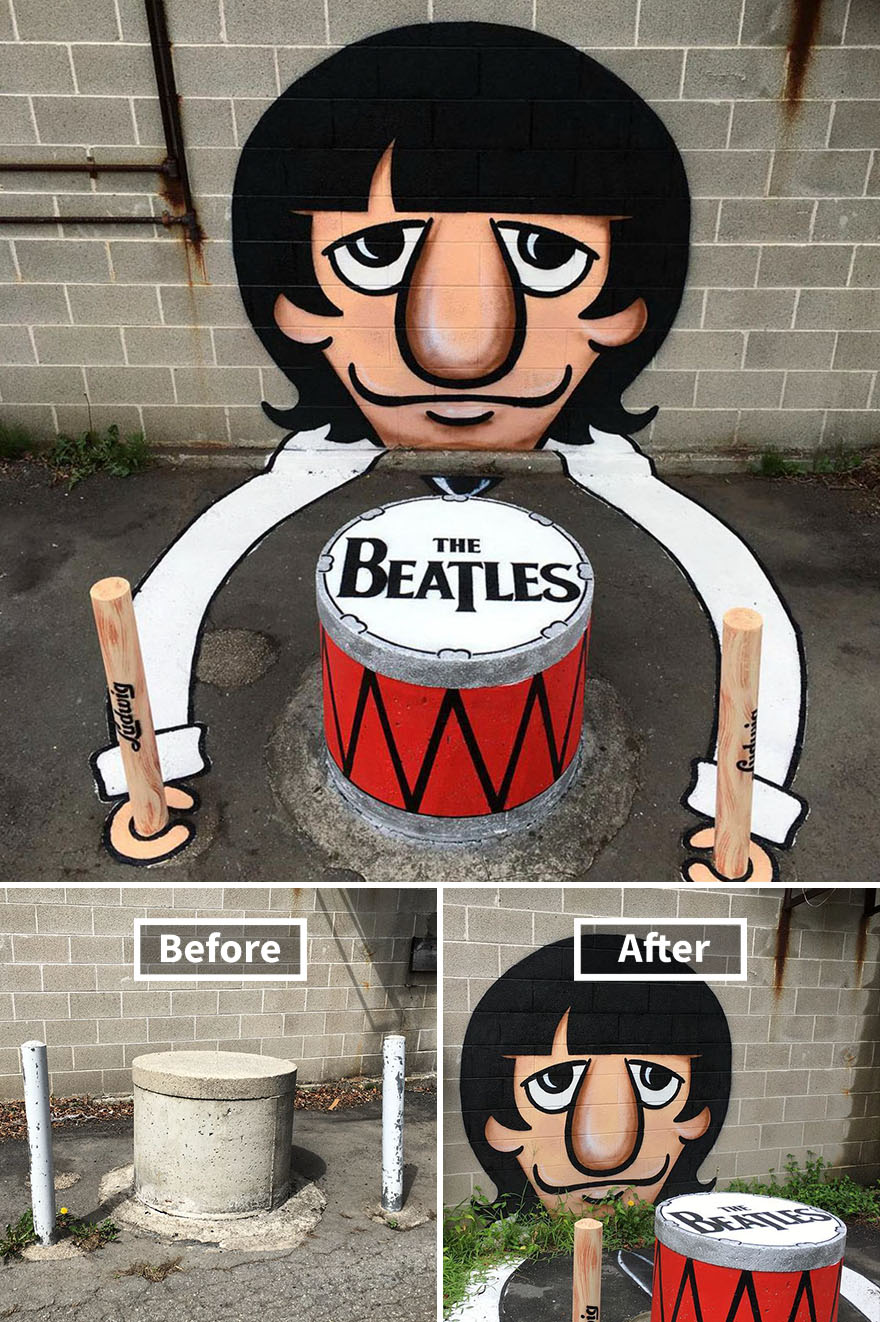 street-art-tom-bob-new-york-53-5979b0d3eb840__880