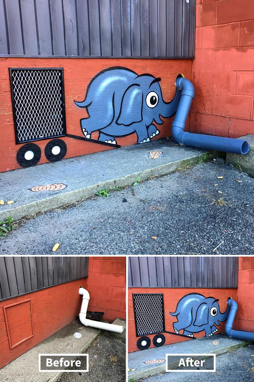 street-art-tom-bob-new-york-54-5979b244cb70a__880