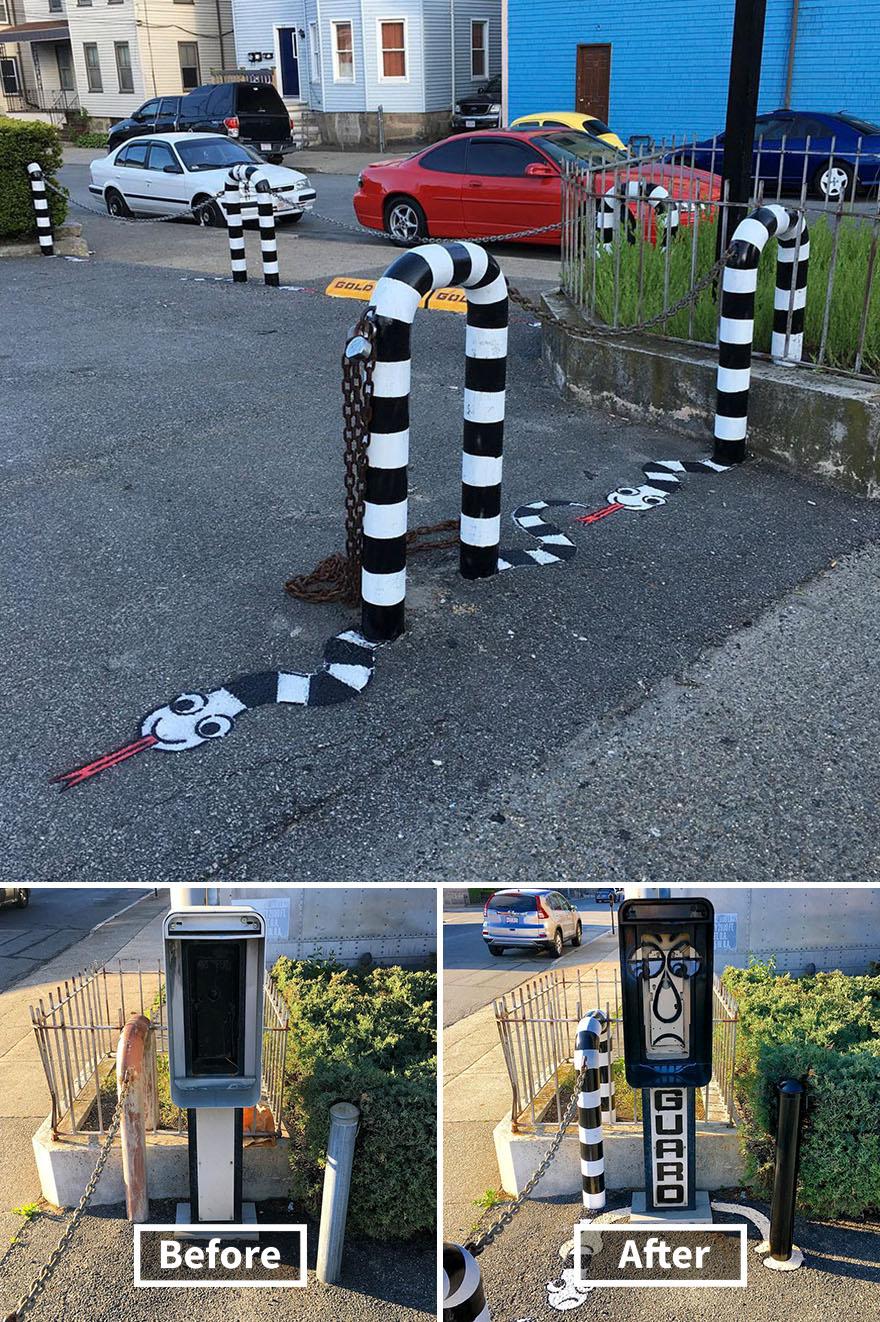 street-art-tom-bob-new-york-56-5979b3442cfc0__880