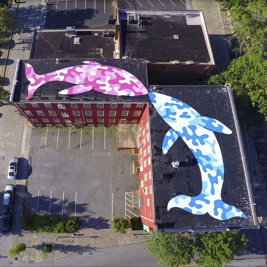 street-art-tom-bob-new-york-59798bfe1486f__880
