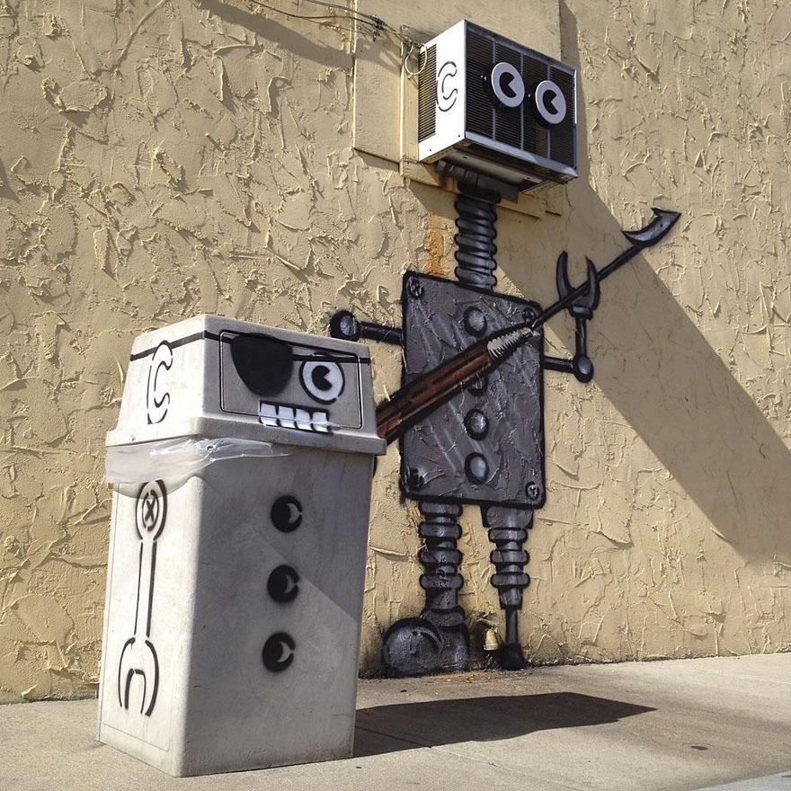 street-art-tom-bob-new-york-59798c073383a__880