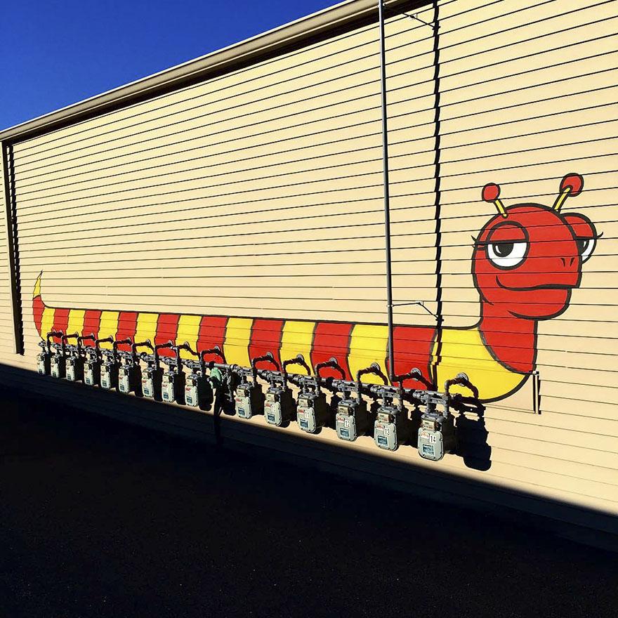 street-art-tom-bob-new-york-59798c0b9a37f__880