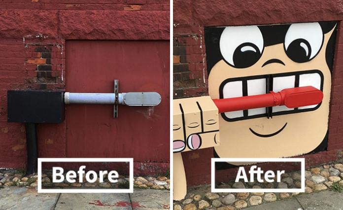 street-art-tom-bob-new-york-coverimage