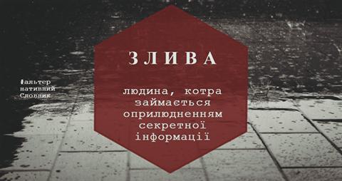 19598850_1065990610197561_4987165806487684541_n