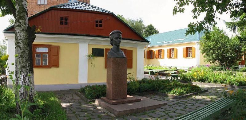 Джерело фото: serg-klymenko.narod.ru, автор – Сергій Клименко