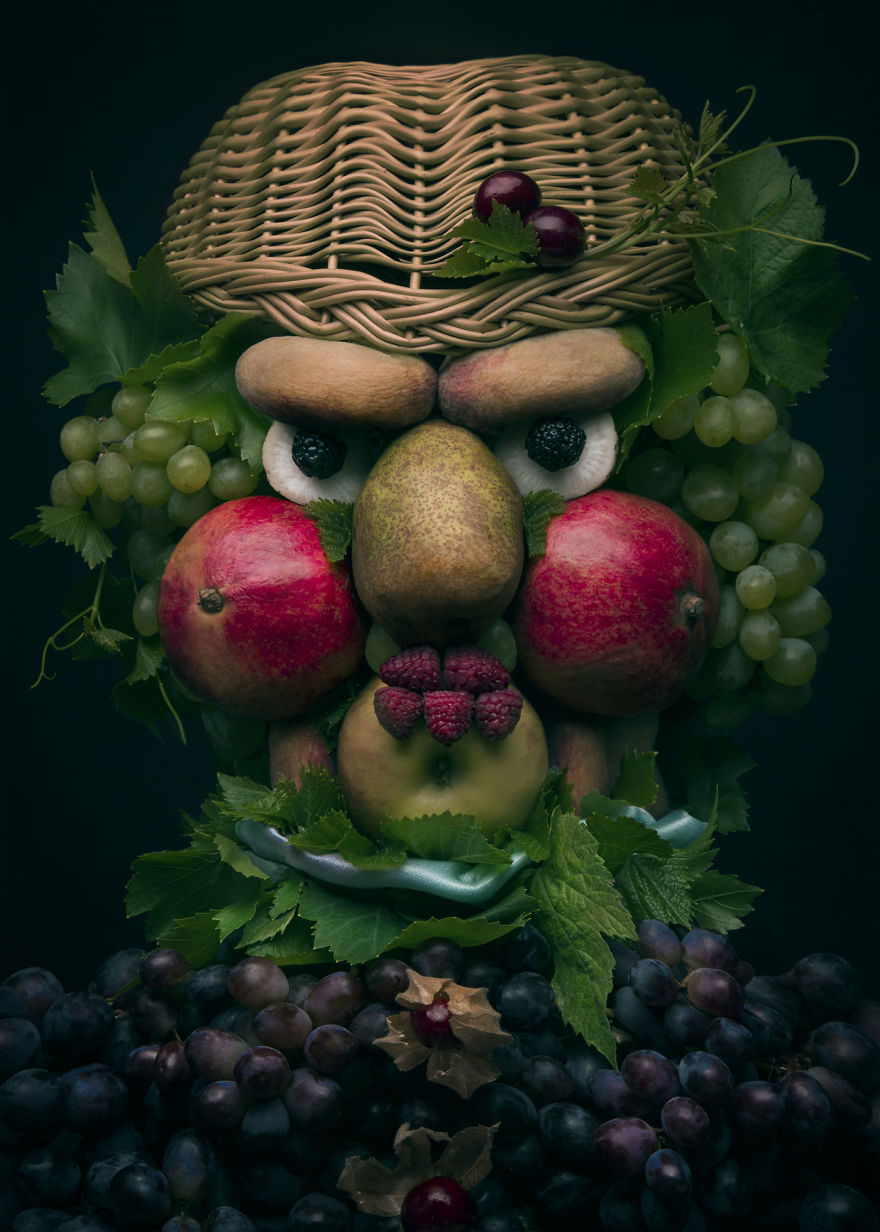 Artists-uses-fruits-and-vegetables-to-create-realistic-looking-portraits-59799ef2494a9__880