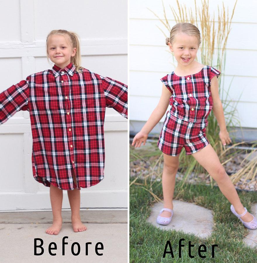 old-shirt-dresses-stephanie-miller-1-598987c0e198f__880