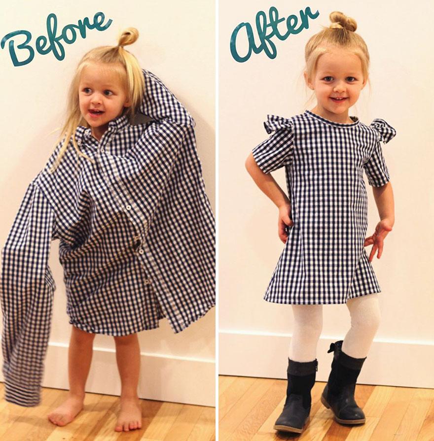 old-shirt-dresses-stephanie-miller-5-598987cc1be2b__880