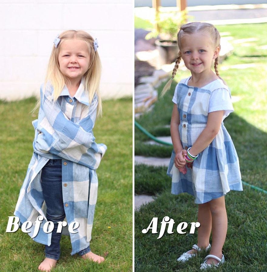 old-shirt-dresses-stephanie-miller-6-598987cee07af__880