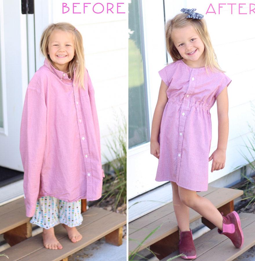 old-shirt-dresses-stephanie-miller-7-598987d2a027a__880