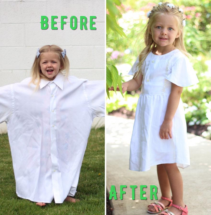 old-shirt-dresses-stephanie-miller-8-598987d57c299__880