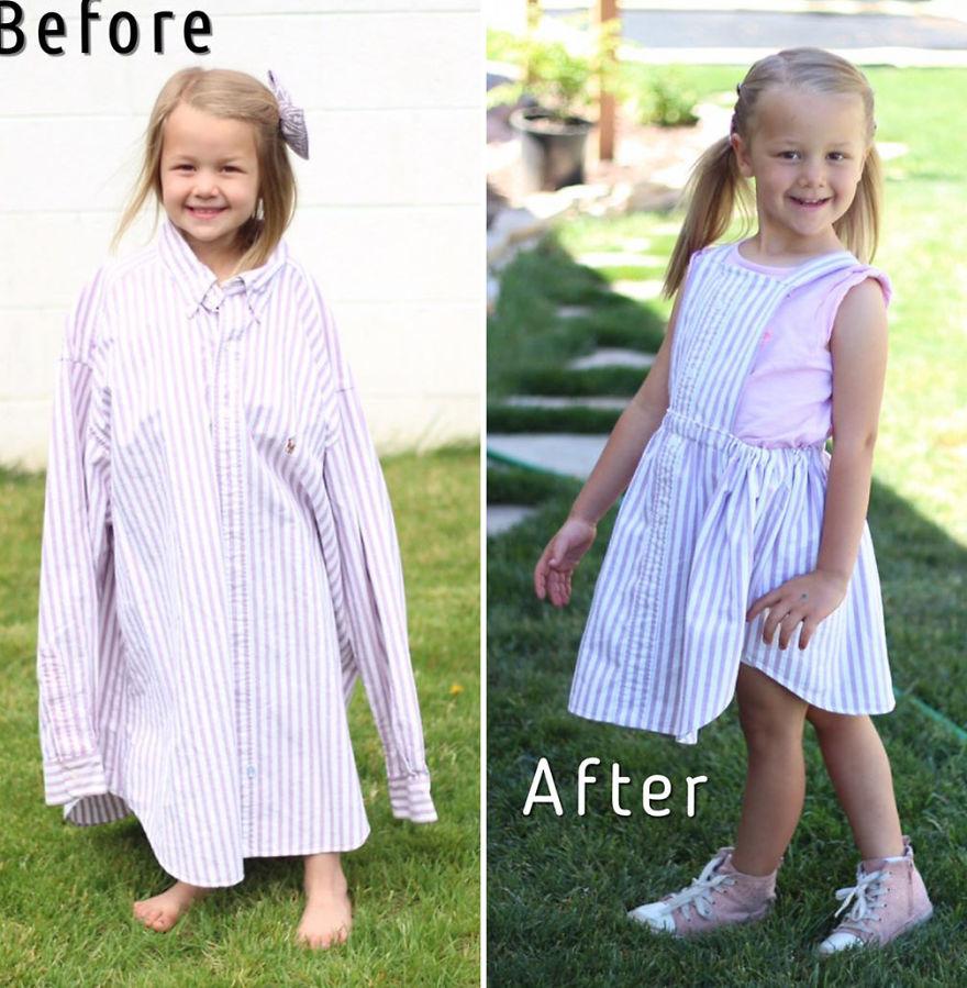 old-shirt-dresses-stephanie-miller-9-598987d869427__880