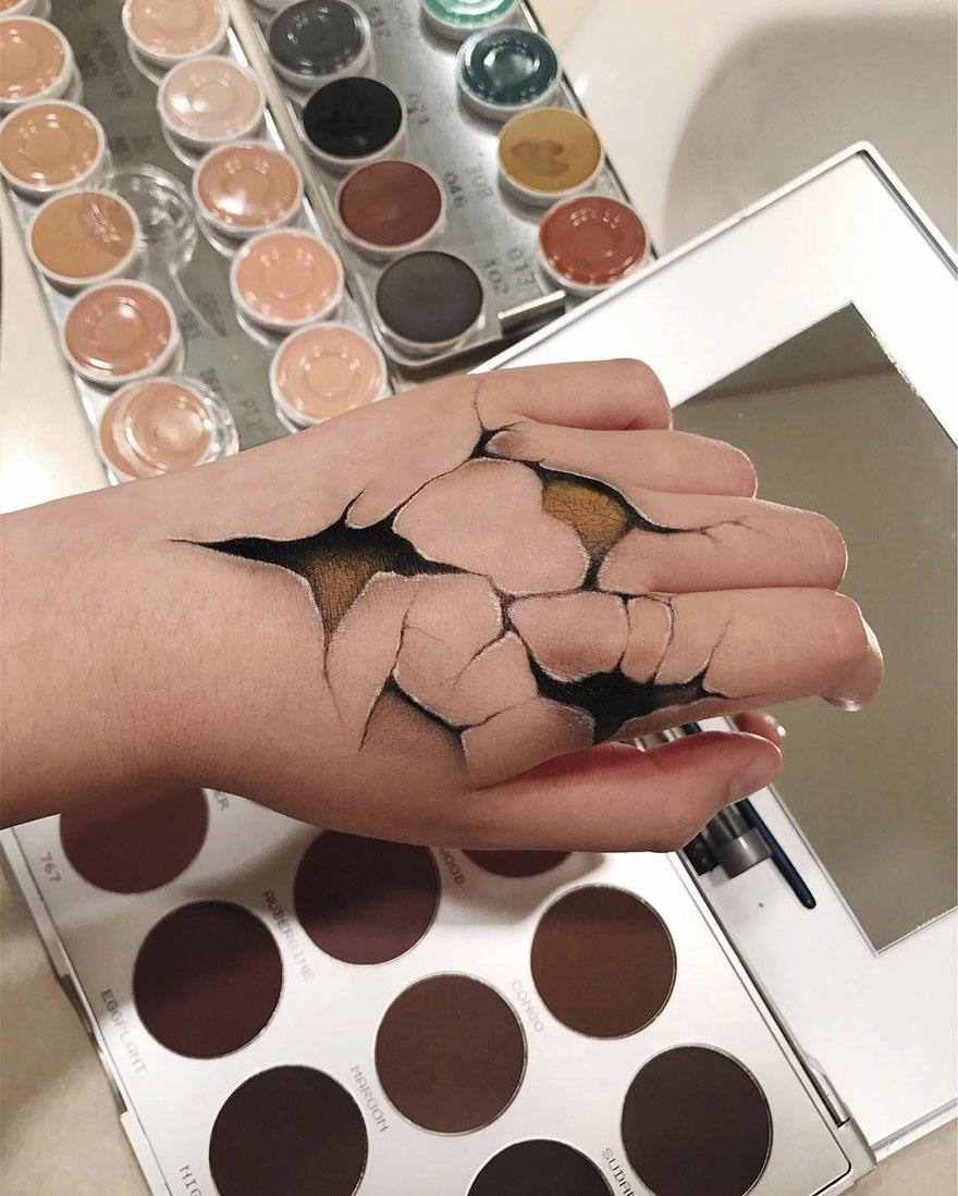 optical-illusion-make-up-mimi-choi-17-59841f479d957__880