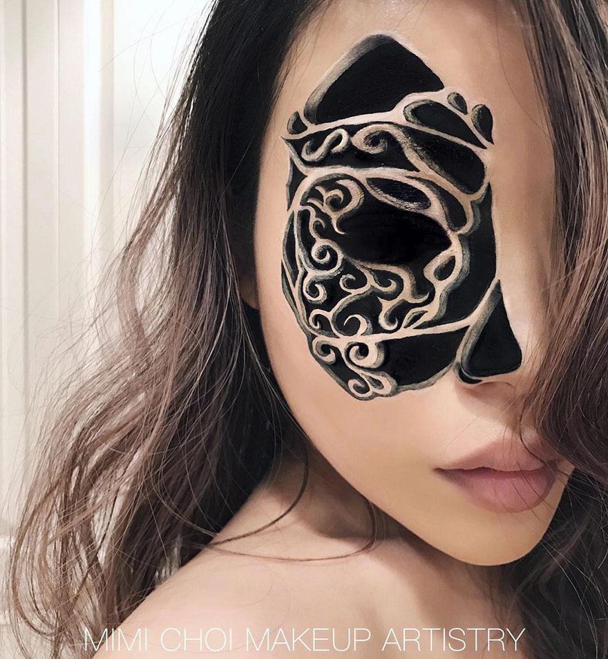 optical-illusion-make-up-mimi-choi-32-59841f719cfa4__880