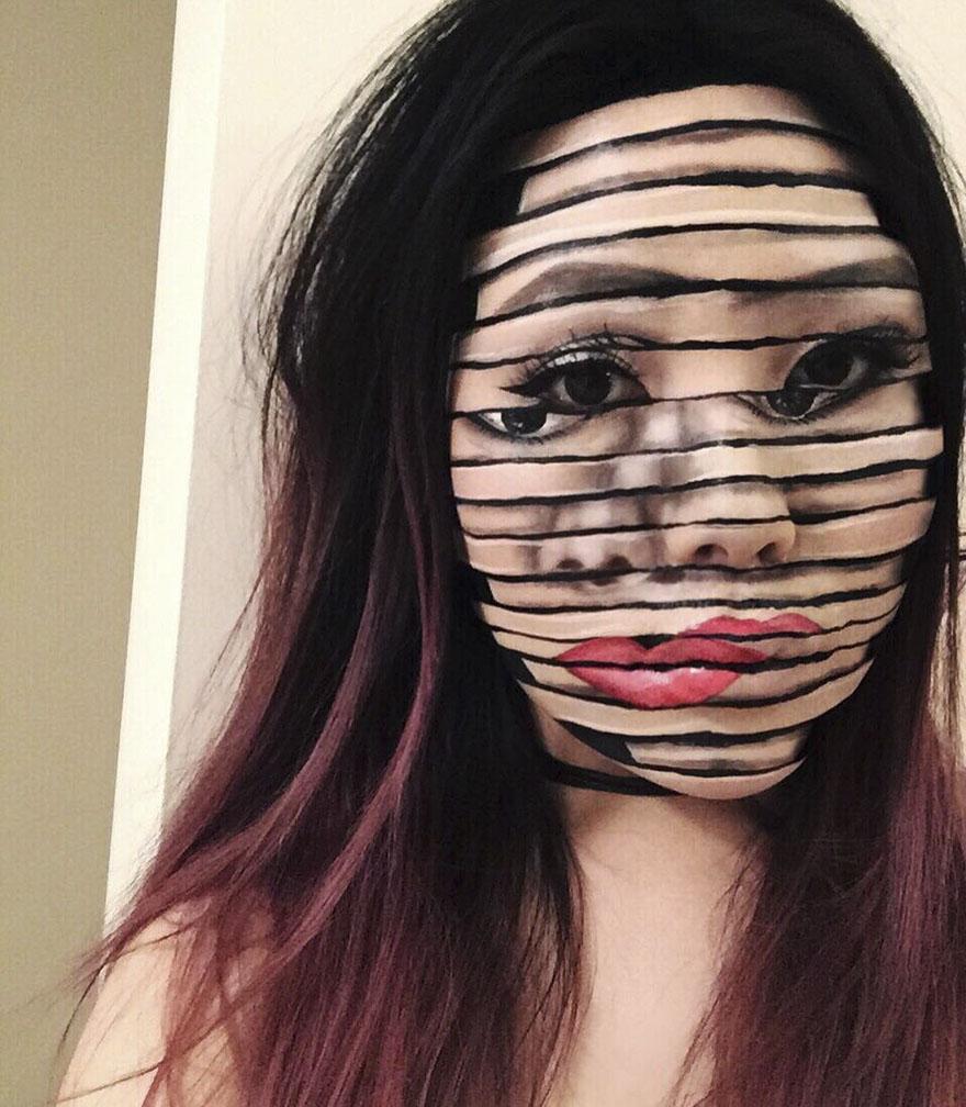 optical-illusion-make-up-mimi-choi-598423ebbd772__880